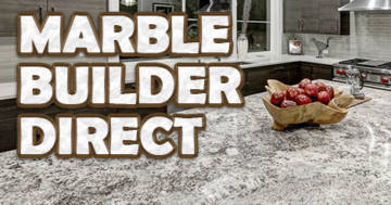 Marble Builder Direct - Cleveland, Ohio - Marble & Granite Countertops
