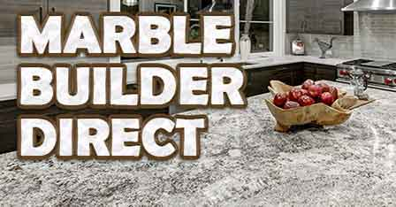 Marble Builder Direct