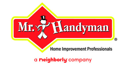 Mr. Handyman – Hudson & Akron Area