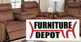 Furniture Depot Logo-275x144