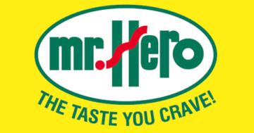 Mr-Hero-Logo-275x144