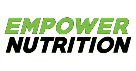 Empower Nutrition – Mentor, Ohio