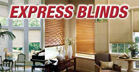 coast list gold furnishings blinds window express