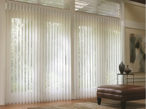 motorized ca shades treatments and nan window at blinds campbell n express honeycombs in h talent available bedroom a