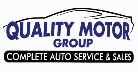 Quality Motor Group