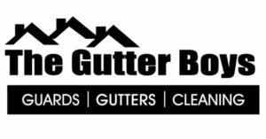 The Gutter Boys - Berea, Ohio - Gutters & Gutter Guard Installation