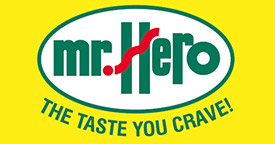 Mr-Hero-Logo-275x144