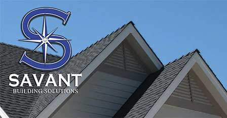 Savant Building Solutions