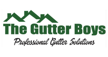 The Gutter Boys Logo 275x144