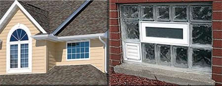 Affordable Windows & Doors - Bratenahl, Ohio - Home Improvement