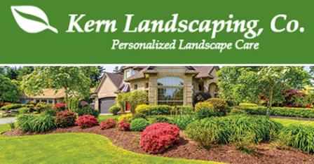 Kern Landscaping Co.