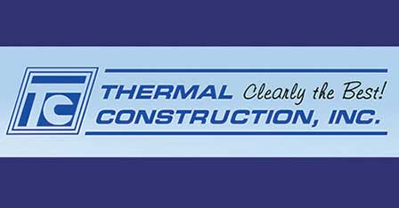 Thermal Construction – Willoughby Hills, Ohio