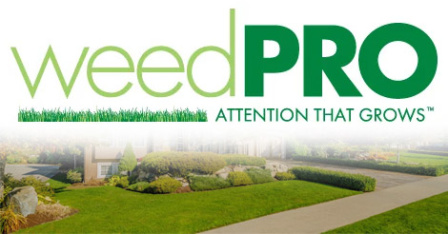 WeedPro Lawn Care – Sheffield Village, Ohio