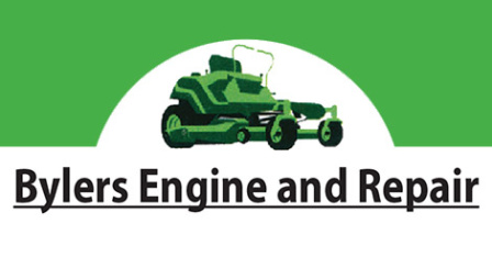 Bylers Engine and Repair