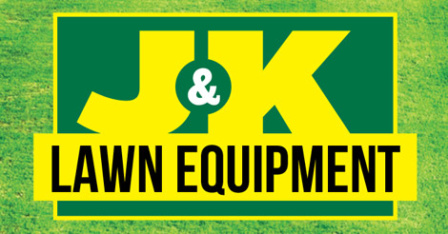 J & K Lawn Equipment – Peninsula, Ohio