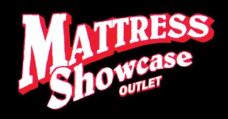 Mattress Showcase Outlet Cleveland West Ohio