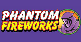 Phantom-Fireworks-Logo-275x144