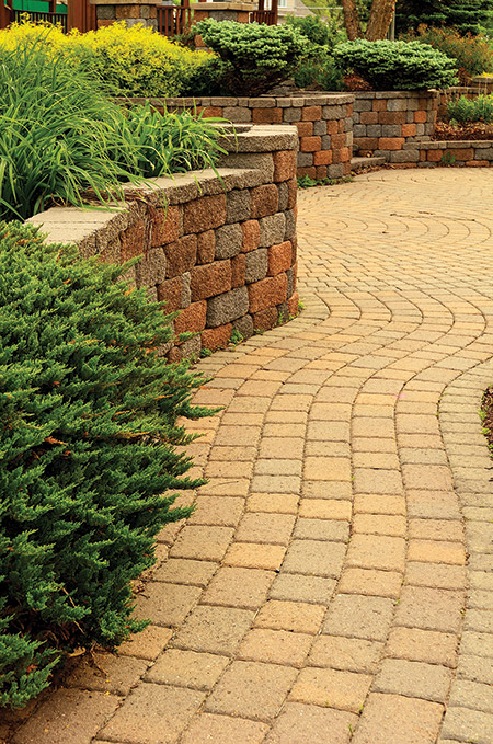 WDS Landscape - North Ridgeville, Ohio - Landscaping & Design