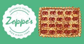 Zeppes Logo 275x144