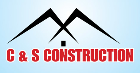 C & S Construction – Willoughby, Ohio