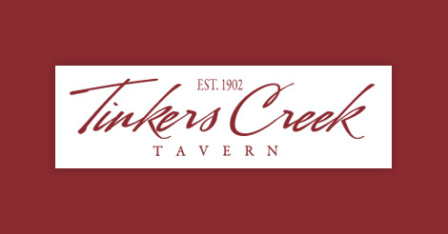 Tinkers Creek Tavern