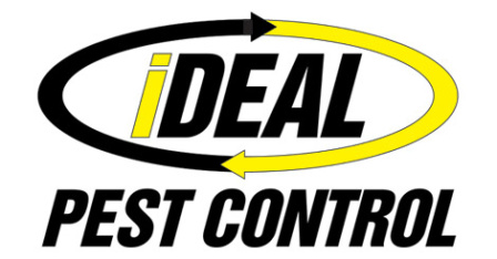 iDeal Pest Control – Stow, Ohio