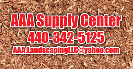 AAA Supply Center – North Royalton, Ohio