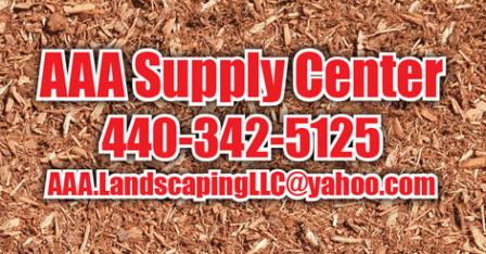 AAA Supply Center