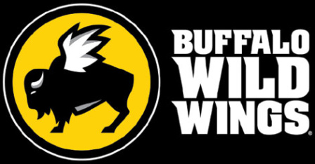 Buffalo Wild Wings – Willoughby