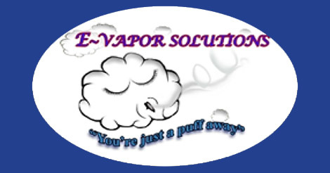 vape shops - MaxValues Find It - Coupons - Cleveland - Akron