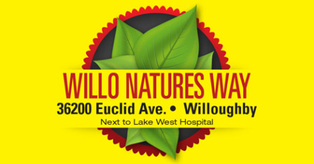 Willo Nature's Way