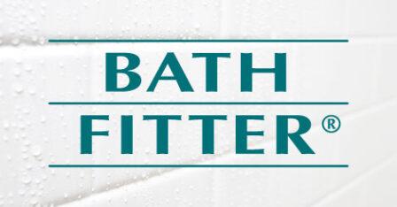 Bath Fitter – Northeast Ohio