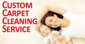 Custom-Carpet-Cleaning-Logo