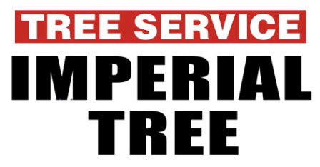 Imperial Tree Inc. – Euclid, Ohio