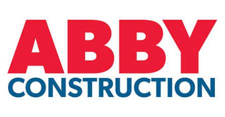 Abby Construction – South Euclid