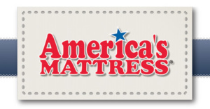 America's Mattress - Akron, Ohio - Locally Owned Mattress Company