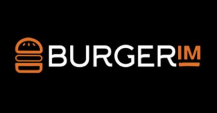 BurgerIM – Strongsville, Ohio