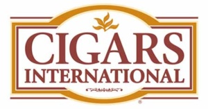 Cigars International - Northeast Ohio - the nation's largest cigar humidor