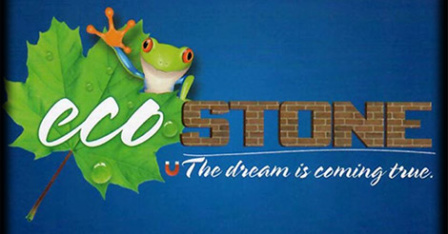 Eco Stone USA – Warrensville Heights, Ohio