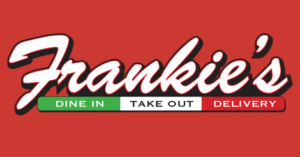 Frankie's - Pizza, Pasta, Dessert & Wine - North Olmsted, Ohio