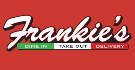 Frankie's – Pizza, Pasta, Dessert & Wine – Bay Village, Ohio