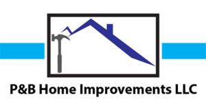 P&B Home Improvements llc - Parma, Ohio - Handyman Services