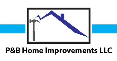 P&B Home Improvements llc