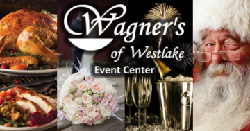 Wagners-of-Westlake-Image-275x144