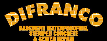 DiFranco Waterproofing