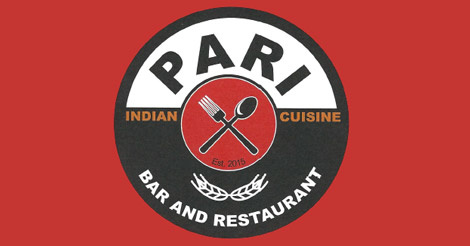 Indian Restaurants Maxvalues Find It Coupons Cleveland