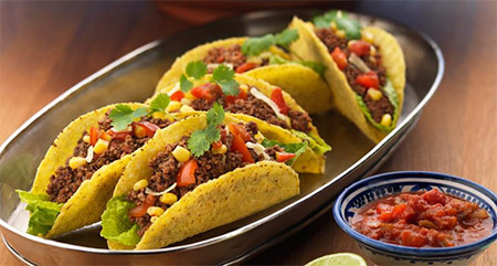 Plaza Agave Mexican Restaurant Cantina -  - Chagrin Falls, Ohio - Chagrin Falls Premier Mexican Restaurant - Daily Specials