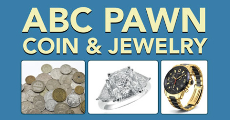 ABC Pawn Coin & Jewelry
