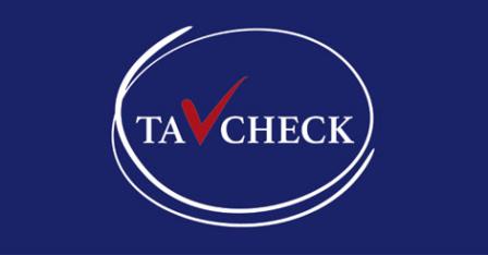 Ta-Check Financial and Tax Service – Brecksville, Ohio