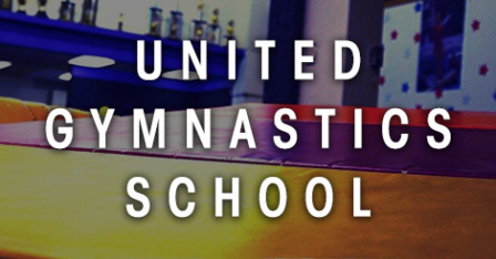 United Gymnastics School